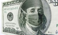 EDITORIAL: Medicare isn't mandatory