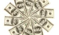 Jindal jujitsu, budget bust — or both?