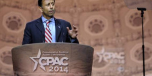 Jindal shows clear national appeal