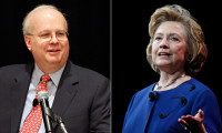 CNN: Is Rove Evil, or is He Evil?