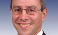 Rep. Boustany: No Immigration Reform This Year
