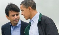 Obama Aims at Jindal, Hurts Innocent Louisianans