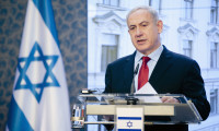 Netanyahu: A Leader for Western Values