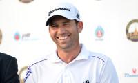 "The PGA is ""Glory's Last Shot"" for good reason"