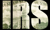 Will the IRS Regulate the Pulpit?