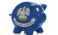 Louisiana should tax the rich (with a huge caveat, though!)