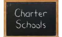 Time for Charter Schools in Alabama