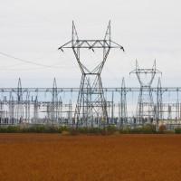 EPA oversteps bounds, hurts LA economy
