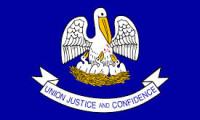 Louisiana tax reform needed now