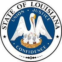 State shouldn't collect money for unions in Louisiana