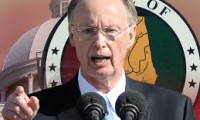 Reading the smoke signals on Alabama's budget