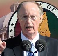 Reading the smoke signals on Alabama's budget