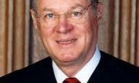 Justice Kennedy and Marriage