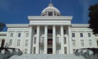 """Un-earmarking"" funds won't fix Alabama's budget"