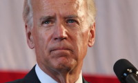 Daily Roundup, June 1: Biden's grief; IRS perfidy; and more