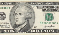 Save Alexander Hamilton!