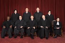 Intellectual Perfidy at the Supreme Court