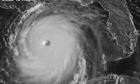 Roundup: Katrina Trumps Other News