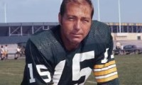 Roundup, Sept. 3-4: Bart Starr; Taylor Swift; Conservatives Adrift