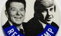 Lessons for Today, from Kemp and Reagan