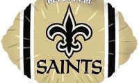 Frayed Saints Need Massive Shake-Up