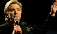 Felix Veritas: GOP's winning strategy – Hillary has it right, learn from her