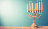 Sunday Reflections: Hanukkah and Advent, Together