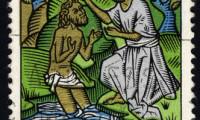 Sunday Reflections: Advent Joy Even Against Hellfire
