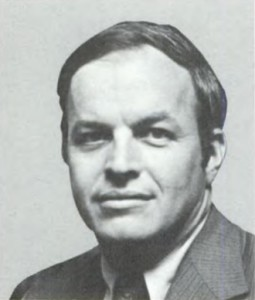 Richard_Shelby_97th_Congress_1981