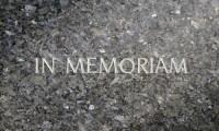 Jim Guirard, patriot: RIP