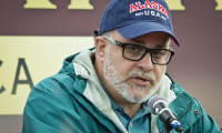 Mark Levin did not endorse Dean Young