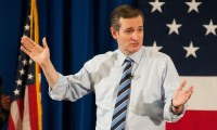 Conservatives Against Trump Applauds Cruz-Kasich Accord