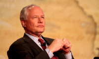 Give David French — and Bill Kristol — a chance