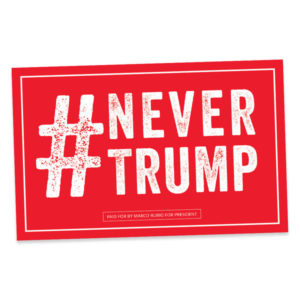 NeverTrump_sign_grande