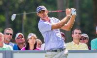 US Golf Association blew ruling on DJ's putt