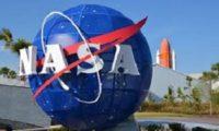 NASA needs a star