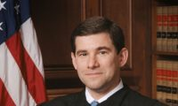 Judge Pryor Fights Court-Packing Plan