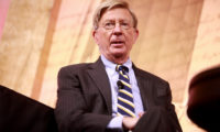 Defending George Will
