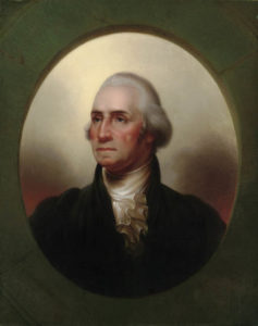 george_washington_feigned_oval_portrait_by_rembrandt_peale