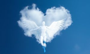 angel-1578001_960_720