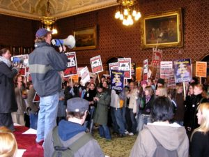 Sheffield_town_hall_occupation