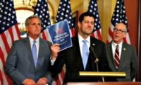 How to Revive Health Care Reform