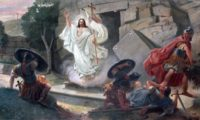 Was the Resurrection Real?