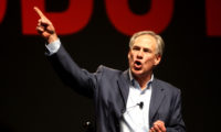 Texas makes sermons safe from subpoenas