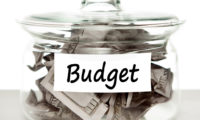 Trump's Budget: Bust, or Brilliant?
