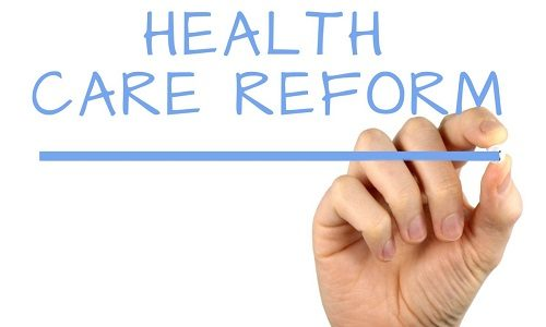 Health care reform: Go slow, and explain it better