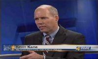 LA Legislators Honor the Late Kevin Kane