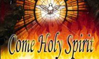 Pentecost. Pentecôte. Pentecostés: How to Translate Its Message