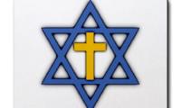 Christians should embrace Jewish roots