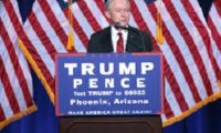 Defending Jeff Sessions from Donald Trump